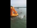 открытие купального сезона