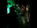 Мексиканская вечеринка. Танцы