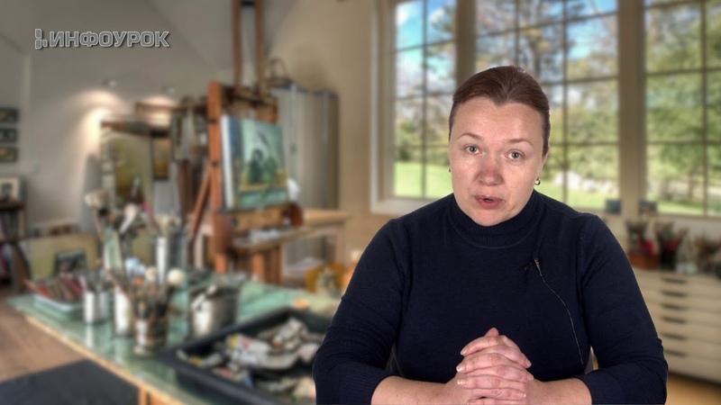 Теория и методика музейного дела и охраны исторических памятников