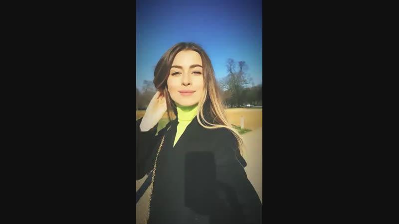 Sofia ⚡️