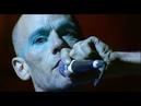 R E M It's The End Of The World As We Know It And I Feel Fine Live from Glastonbury 1999