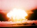 Взорвать СССР Ядерный апокалипсис