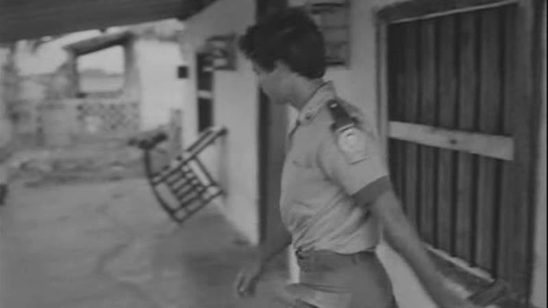 Лусия. Куба. 1969 г.