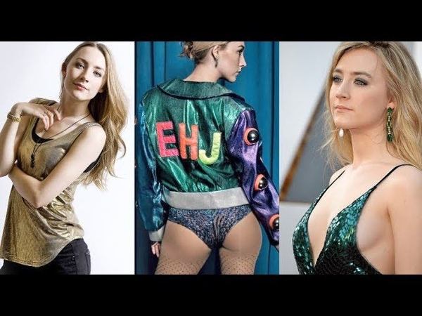 SAOIRSE RONAN HOT AND SEXY TRIBUTE, SAOIRSE RONAN Mary Queen of Scots, Mary Stuart Mary Queen of Sco