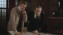 Шерлок Холмс и доктор Ватсон Собака Баскервилей 1981 криминал, детектив