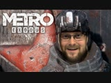 Kuplinov ► Play ПОЕЗД ТРОНУЛСЯ ► Metro Exodus #2