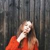 Polina Morozova