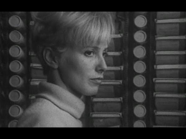 Ole dole doff - Sweden (1968)[full uncut movie Spanish subtitles]