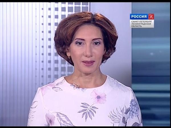 Новости культуры от 12.12.2018