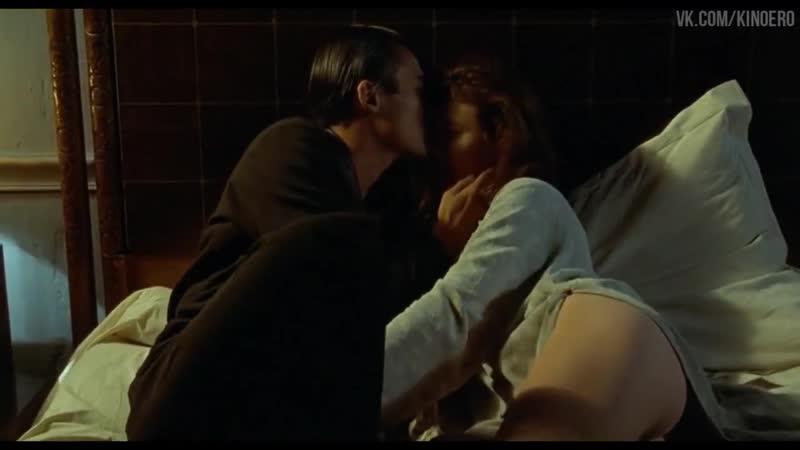 Любовник Lamant (1991) BDRip 720p (эротика, секс, фильмы, sex, erotic) [vk.comkinoero] full HD