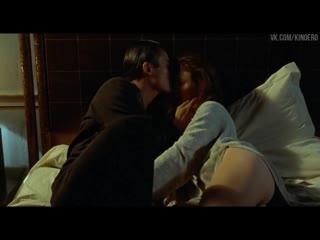 Любовник / L'amant (1991) BDRip 720p (эротика, секс, фильмы, sex, erotic) [vk.com/kinoero] full HD