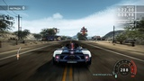 VANISHING POINT ( ТОЧКА СХОДА ) Предпросмотр. Need For Speed Hot Pursuit 2010
