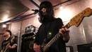 Collapse - Tokyo ~ Far East Indies Studio Session