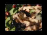 Joji &amp BlocBoy JB - Peach Jam