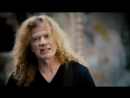 Megadeth - Lying_In_State (2018)