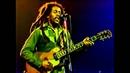 Bob Marley - I Shot The Sheriff.