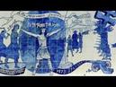 As missões jesuíticas e a liderança de Sepé Tiaraju (2) - Retalhos da Nossa História 14 - 18.jun.19