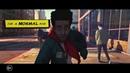 Человек-Паук: Через вселенные (мультфильм, фантастика, боевик, комедия, приключения, семейный) - с 13 декабря 6