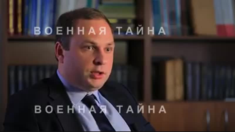 Старший научный сотрудник Института мировой экономики и международных отношений Николай Сурков рассказал в интервью нашей програ