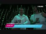 Firebeatz - Mix Marathon XXL ADE 2018 SLAM!FM (20.10.2018)
