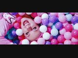 Andie Case - _Bubblegum and Cigarettes_ (OFFICIAL MUSIC VIDEO)