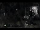 Бык и Шпиндель Серии 1 4 из 4 2014