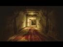 Тpаншeя 11 (2017) WEB-DLRip 720p