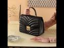 Furla_e-commerce_exclusive