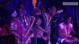Osibisa - Dance The Body Music
