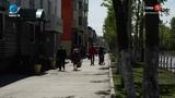 19.06.2018 В Поронайске убийцу приговорили к девяти годам лишения свободы