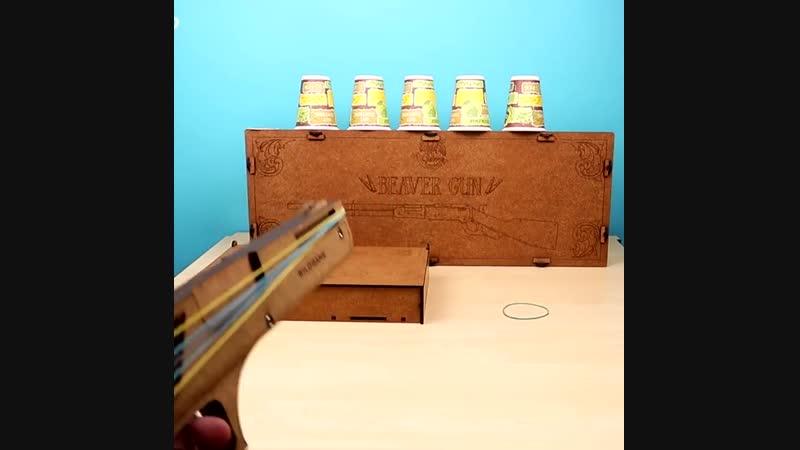 Копия Резинкострел.mp4