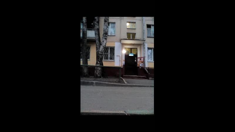 180_на_самокате_Full HD.mp4