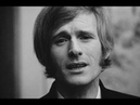 Nino Ferrer Si tu m'aimes encore 1967