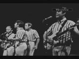 The Beach Boys Please Let Me Wonder (Live - 1965)