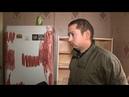 У Харкові вбивця 5 діб приходив до місця злочину, щоб поїсти