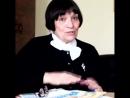 Марьяна Безруких о том, в каком возрасте ждать от ребенка волевых усилий.mp4