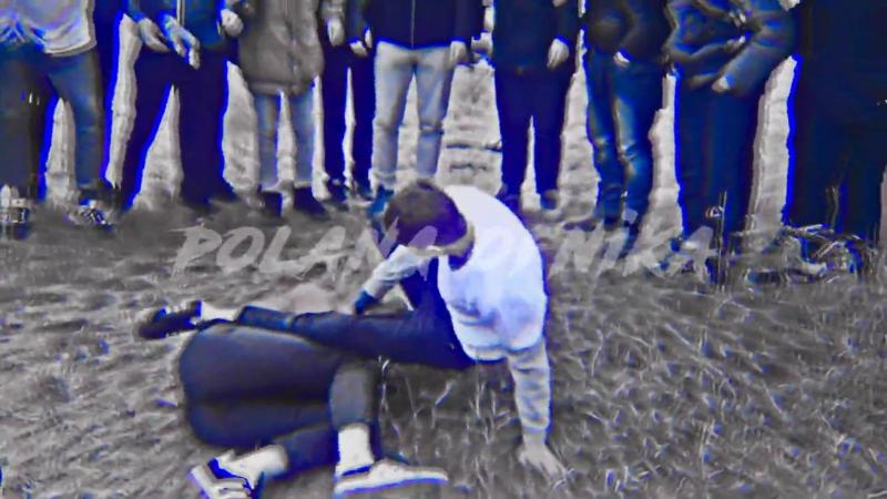 ПОЛЯНА ОФНИКА (1080p).mp4