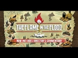Обзор игры The Flame in the Flood (2016)