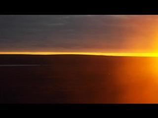 Сплав 2018 остров Вайгач , Карское море , Баренцево море , 30 дней в тундре