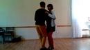 Swinglandia 2013 Bernard Anne Balboa 1