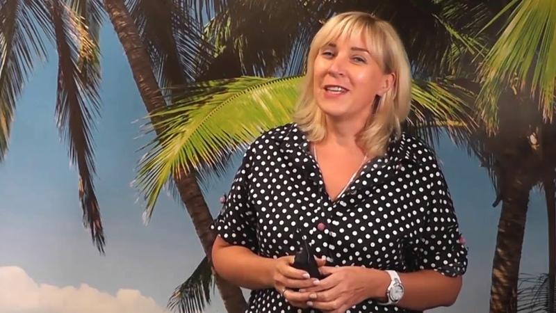 Елена Гуреева, г. Сочи - отзыв о проекте SunVilla Тайланд