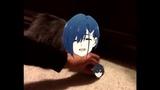 Zero Two, Hiro, and just Ichigo