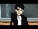Pinched Animated Short Film by David Vandervoort Parental Guidance