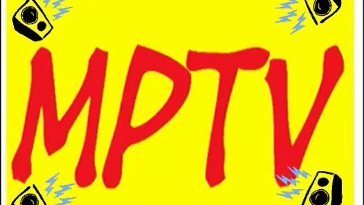 Sense of Humor Mp3 Dailymotion Video