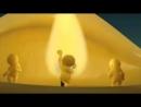 ТРИ СВЕЧИ- свеча Надежды, Веры и Любви. Белая магия в Самаре. Маг Александр Алексеевич тел 89379812032