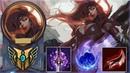 League Of Legends 8 - Best Miss Fortune Plays Pentakill ЛИГА ЛЕГЕНД Мисс Фортуна