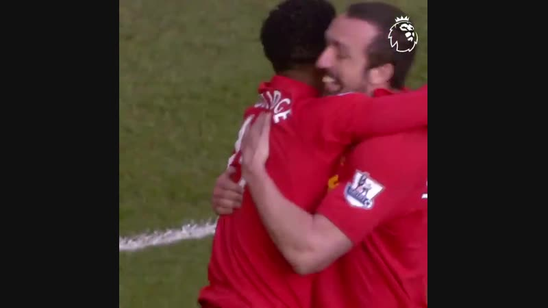 @LFC put five past Swansea OnThisDay in 2013