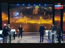 Жительница Челябинска потребовала извинений от ведущих «России 1» за ложь в прямом эфире: Я требую, чтобы Скабеева и Попов пуб