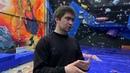 Конкурс Молодой предприниматель автограда история успешного старта Даниила Балтачева