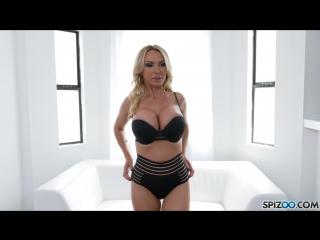 Nikki benz sucks everything off (28.07.18)  #big #ass, #big #dicks, #big #tits, #blonde, #blowjob